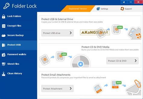 Folder Lock Latest Version Full Download | download folder lock 7 7 5 full version terbaru suhar