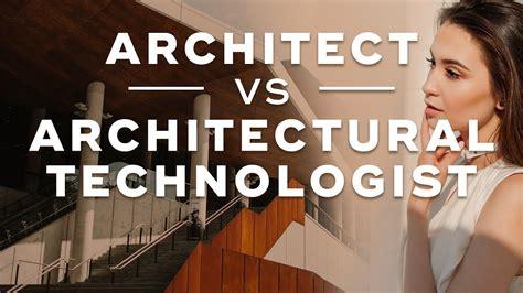 home designer pro vs sketchup designer architectural vs pro 100 home designer