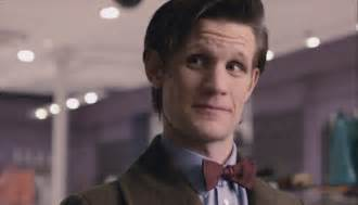 doctor who the eleven best eleventh doctor stories
