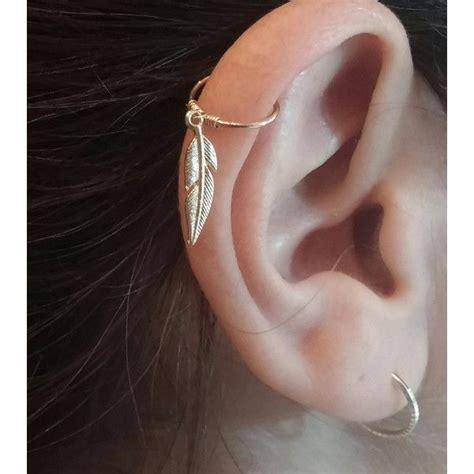 25 b 228 sta hoop cartilage earrings id 233 erna p 229