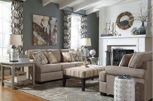 sofas by design lake oswego 70 best a of a sofa images on lake