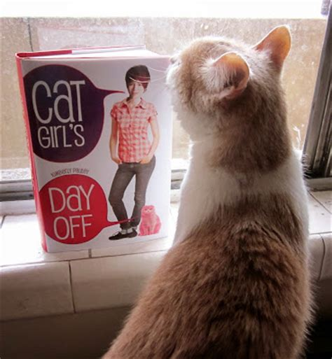 Bok Bok For Cat Sticks Tuna book adventures ya cat s day by
