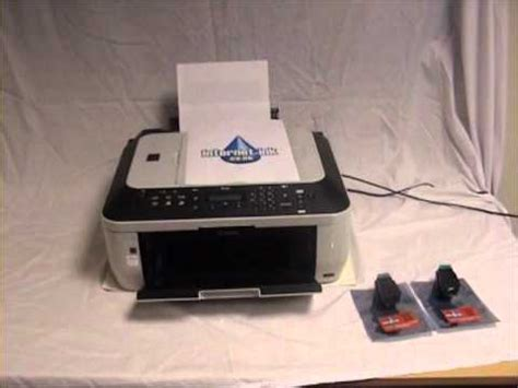 master reset printer canon mp258 how to fix 5b00 error on canon mx series printers mx320