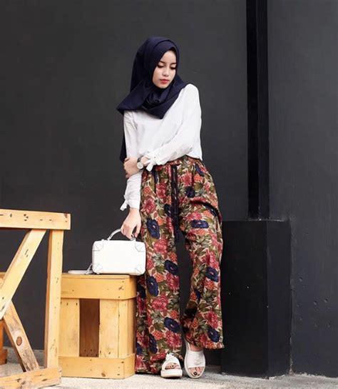 Readyy Dress Anak G1780 vintage