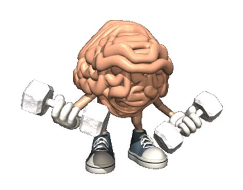 exercise your mind at brain fitness gym vibrant brains