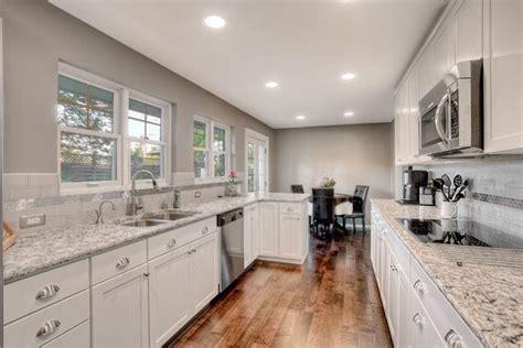 best paint colors for kitchens best 20 kitchen color schemes ideas on