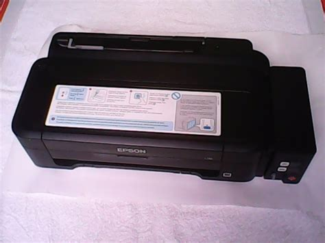 how to resetter epson l110 reset epson l110 l210 l300 l350 l355 almofada ink r 10