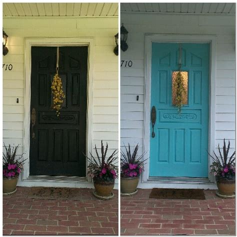 front door before and after 1000 images about before after on pinterest front