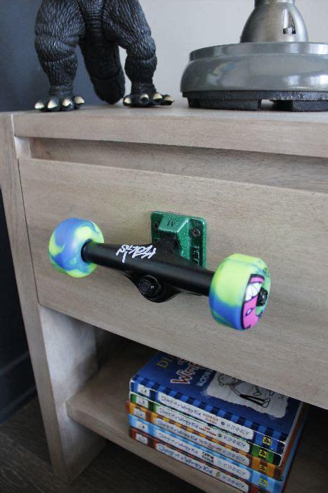 skateboard bedroom ideas 25 best ideas about skateboard bedroom on pinterest