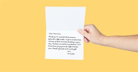 offs card 55 ways to sign a greeting card