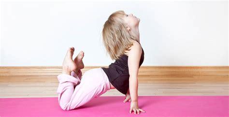 imagenes yoga para niños descubra os benef 237 cios do yoga para crian 231 as blog da