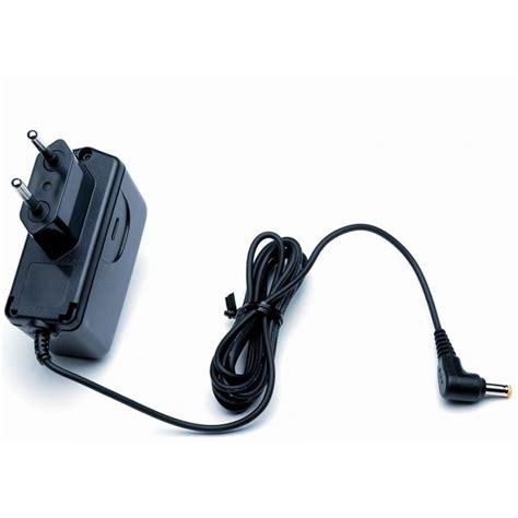 Adaptor Omron adapter omron vsezazdravje si