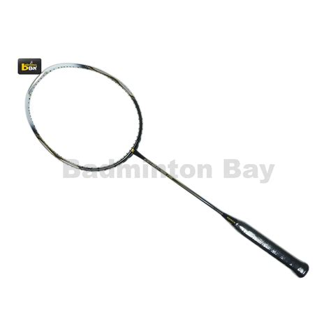 Sale Raket Badminton Bulutangkis Apacs Fusion 2 20 Original apacs nano fusion 733 4u badminton racket