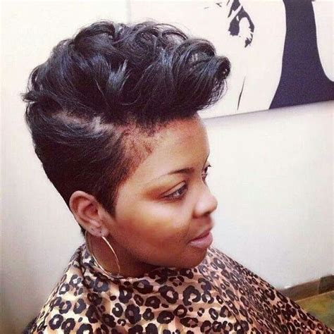 grow african american american hair in a pixie cut pixie cut for black hair ideas best pixie cut black hair