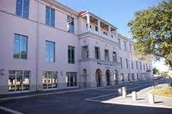St Johns County Court Records St Johns County Florida Genealogy Vital Records Certificates For Land Birth
