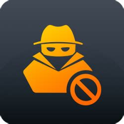 avast anti theft rooted apk avast anti theft 187 apk thing android apps free