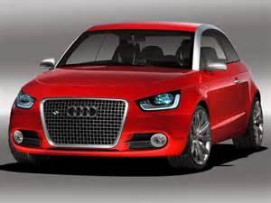 Audi Alle Modelle by Alle Audi Q Modelle Bild 4 Autozeitung De