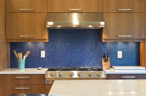 groutless kitchen backsplash pin by zweber on house ideas