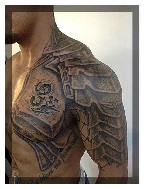 100 s of gladiator tattoo design ideas pictures gallery