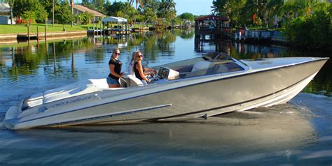 nortech boats lake of the ozarks nor tech introduces 320 monte carlo at fort lauderdale show