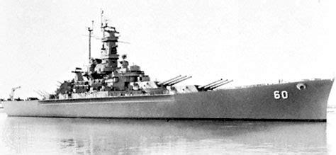 biggest ships in world war 2 battleship naval ship britannica