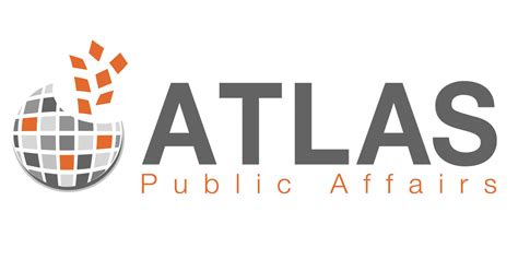 Cabinet Lobbying by Atlas Affairs Votre Cabinet De Lobbying 224