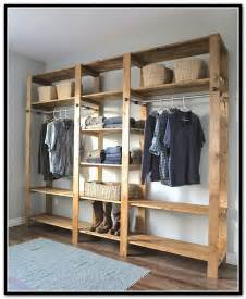 Closet hechos con material reciclado home design ideas