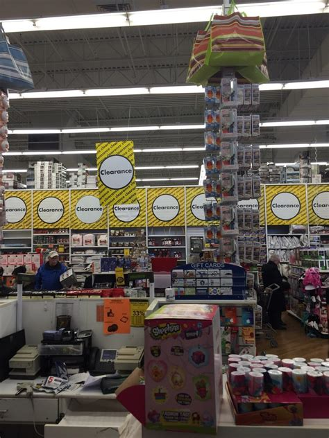 Bed Bath And Beyond Oklahoma City by Bed Bath Beyond 35 Photos Kitchen Bath 2141