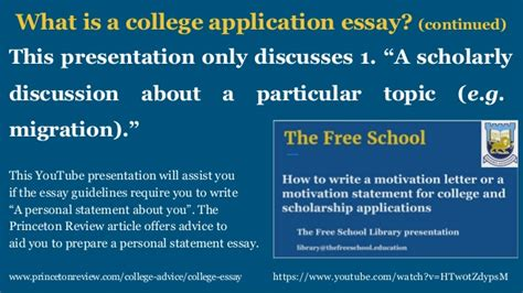 College Application Essay Review by Help With Write College Application Essay Winning