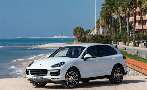 porsche cayenne 2015 porsche cayenne turbo 2015 hd wallpapers hd wallapers