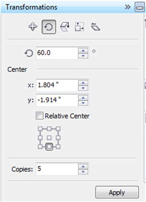 Tools Angle Maker Alat Untuk Membuat Derajat 1 graphic design membuat snowflakes