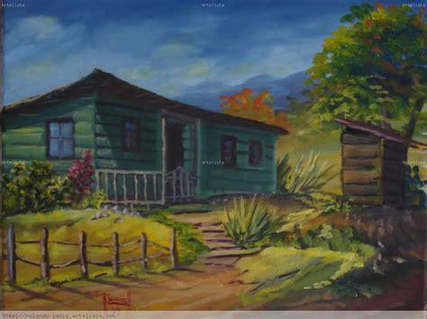 house painters ta house painters ta 28 images kambodscha reisef 252 hrer reisetipps tourismus asien