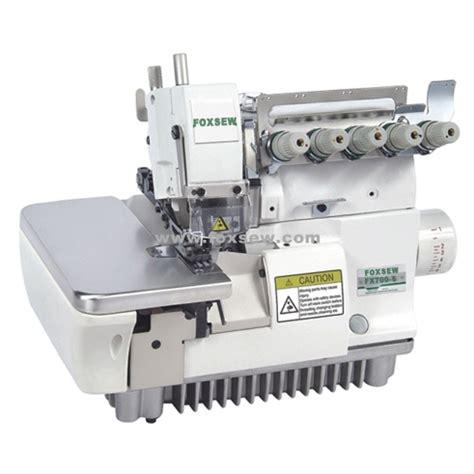 pegasus m900 overlok price pegasus type overlock sewing machine china manufacturer