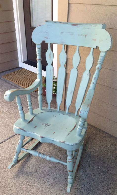 shabby chic upholstered chairs shabby chic upholstered chair swivel rocker