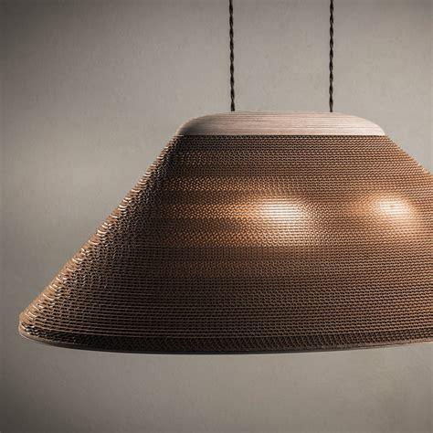 large oval ceiling light shade basket of light by