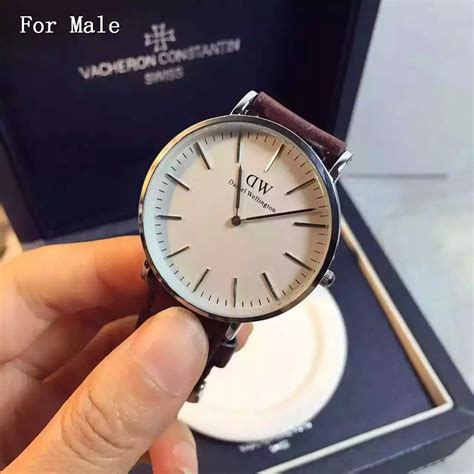 Dw Watches dw daniel wellington watches in 413746 for 38 70 wholesale replica daniel wellington watches