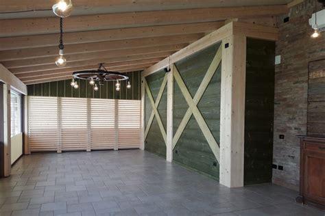 rivestire parete con legno rivestire parete con legno 28 images assi di legno per
