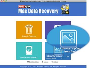 minitool data recovery software full version free download minitool mac data recovery 3 0 kostenlose vollversion