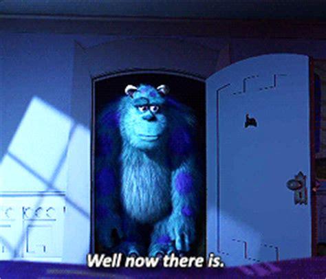 Monsters Inc Closet by S Inc Monsters Inc Fan 34131448 Fanpop