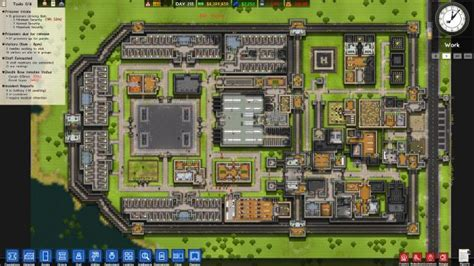 prison architect free download prison architect free download update 13j 171 igggames