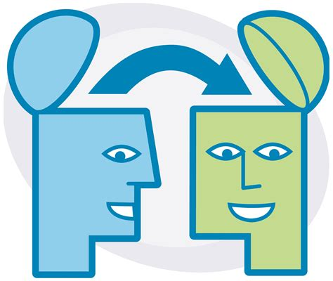 image transfer why your company s knowledge retention and transfer