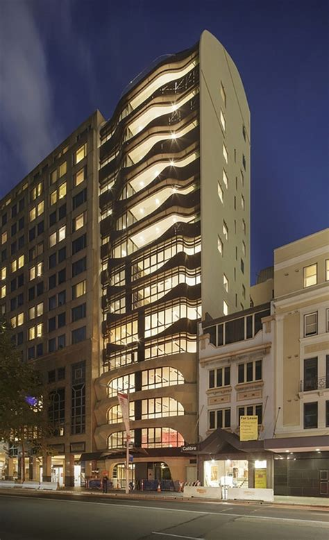 best apartments sydney eliza sydney eliza apartments tony owen partners archdaily