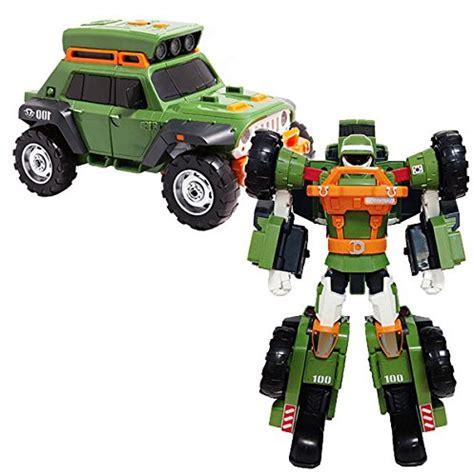 Tobot Mini Robot Menjadi Car Seri O tobot transformers robot deltatron 2014 new model gtin ean upc 8806655017118 cadastro