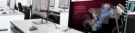 Motorrad Rentals Jhb Pta Centurion by Revit Courses Autodesk Revit Architecture