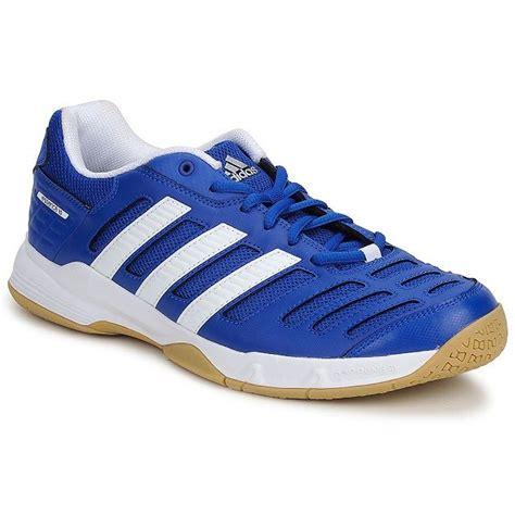 squash sneakers adidas stabil essence blue adidas squash shoes
