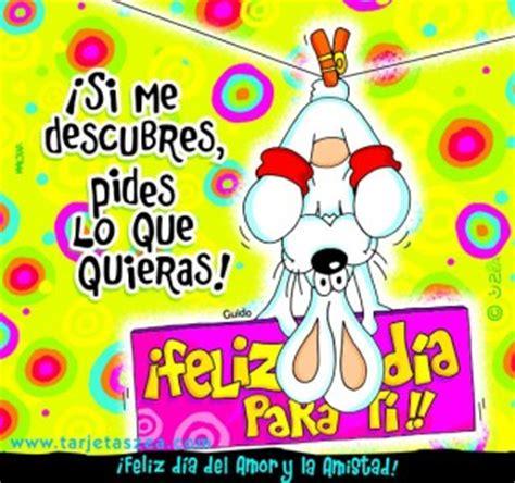 imagenes navidad amigo secreto amigo secreto tarjetas zea imagenes de amigo secreto