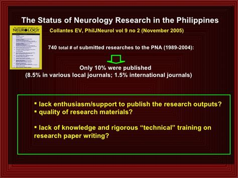 research paper about addiction in the philippines addiction in the philippines term paper