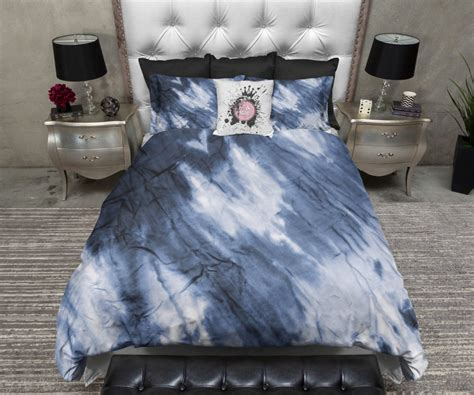 tie dye full size comforter blue green tie dye bedding bedding sets collections