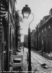 old fashioned street ls for sale elfreth s alley homes on america s oldest street for sale