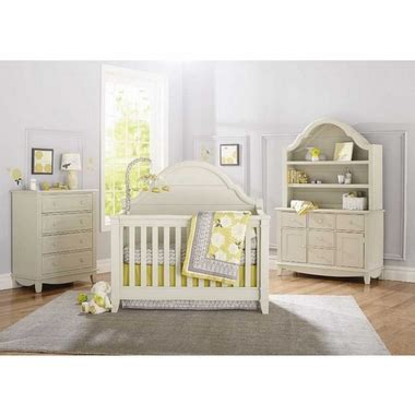 Million Dollar Baby Crib Set Million Dollar Baby Sullivan 2 Nursery Set Convertible Crib 4 Drawer Dresser And